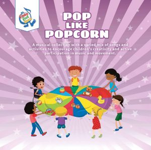 childrens music, early years, physical activities, Music and Movement, dance, preschool
